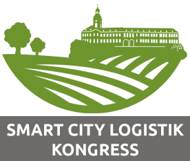SMART CITY LOGISTIK KONGRESS